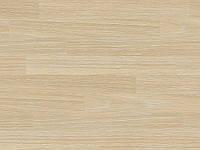 Вінілова плитка Polyflor Expona Commercial Wood PUR White Ash 4021