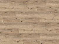 Вінілова плитка Polyflor Expona Commercial Wood PUR Oiled Oak 4098