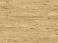 Вінілова плитка Polyflor Expona Commercial Wood PUR French Vanilla Oak 4058