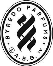 BYREDO (Байредо / Буредо)