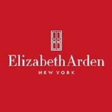 Elizabeth Arden (Элизабет Арден)