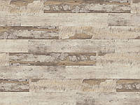 Вінілова плитка Polyflor Expona Commercial Wood PUR Natural Barnwood 4107