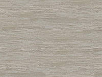 Виниловая плитка Polyflor Expona Commercial Wood PUR Beige Varnished Wood 4069