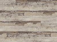 Вінілова плитка Polyflor Expona Commercial Wood PUR Grey Barnwood 4108