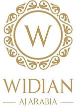 Widian Aj Arabia ( Видиан Адж Арабия)