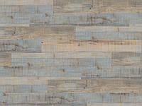 Вінілова плитка Polyflor Expona Commercial Wood PUR Blue Salvaged Wood 4103