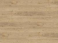 Вінілова плитка Polyflor Expona Commercial Wood PUR Shoreline Oak 4078
