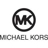 Michael Kors (Майкл Корс)