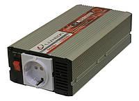 LUXEON IPS-1200S (12В, 600Вт)