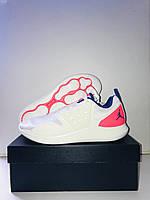 Чоловічі кросівки Air Jordan Grind Nike Нові Оригінал розмір 42/43
