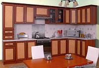 "Кухня ""Оля люкс"" 2м (БМФ), фото 1"