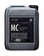 Консервант для двигуна Detail MC «Motor Concervant» (500 мл) ТМ Grass