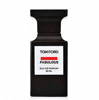 Tom Ford Fucking Fabulous edp 100ml Tester, USA