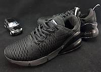 Кроссовки для мальчика от AMERICAN CLUB. . Размеры 37,38,39,40,41