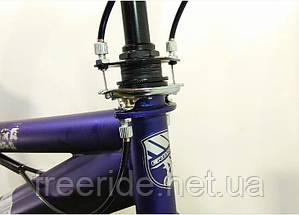 BMX Велосипед Crosser Cobra 20, фото 3
