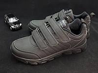 Кроссовки для мальчика от AMERICAN CLUB. . Размеры 38, 39, 40, 41