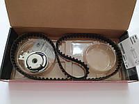 Комплект ремня ГРМ Daewoo Lanos Gates K015310XS - оригинал