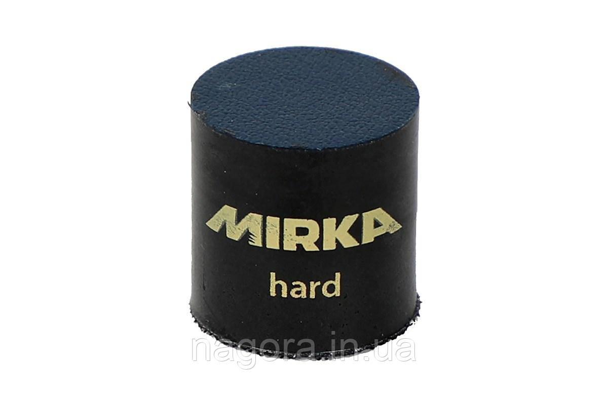Ручний інструмент для роз 30 / 30мм Grip / PSA Hard, (2 шт. в упаковці)