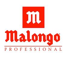 Кава Molongo в залізних банках мелений (Франція)