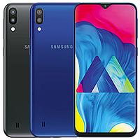 Samsung M10 2/16 (SM-M105GZBGSEK)