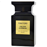 Tom Ford Italian Cypress edp 100ml Tester, USA