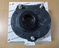 Опора амортизатора переднего Fiat Doblo 10- L HUTCHINSON
