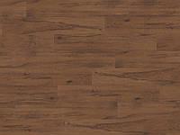 Виниловая плитка Polyflor Expona Commercial Wood PUR Walnut 4089