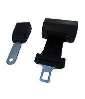 Ремни безопасности двухточечные (инерционные)