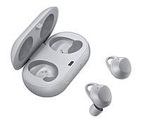 Беспроводные наушники Samsung Gear IconX (Copy) Серые, фото 1