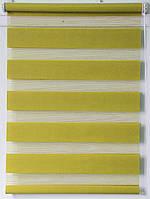 Рулонная штора ВМ-1206, фото 1