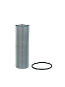 Сменная сетка Honeywell AS06-1/2C 50 мкм