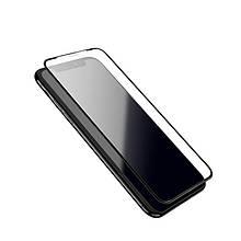 Защитное стекло Hoco Shatterproof edges full screen HD glass для iPhone XS Max