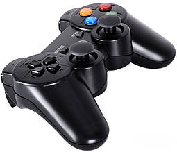 Геймпад (джойстик) Senze SZ-A1005 Bluetooth Gamepad Black