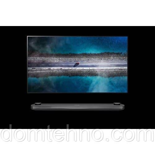 Телевізор LG OLED77W9