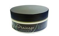Drainage (Дренаж) - крем для суставов, фото 1