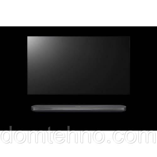 Телевізор LG OLED65W9