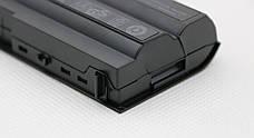 Оригинальная батарея Dell Latitude E6530, E6520, E6430, E6420 - T54FJ (11.V 60Wh) - Аккумулятор, АКБ, фото 2