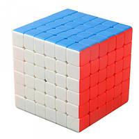 Кубик-рубика 6Х6 cube series N
