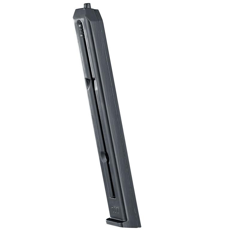 Магазин для пневматического пистолета Umarex TDP 45, оригинальный
