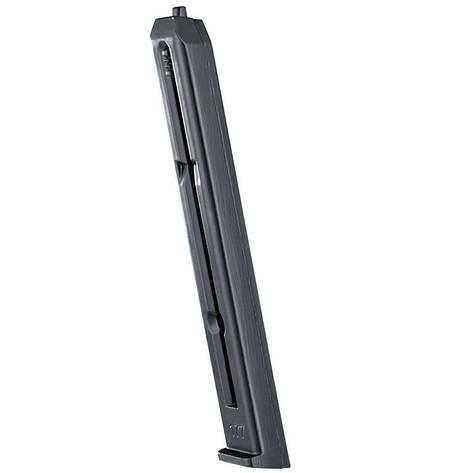 Магазин для пневматического пистолета Umarex TDP 45, оригинальный, фото 2