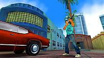 Прохождение GTA Vice City (5/6)