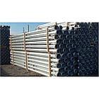 Алюминиевые быстроразборные трубы RAESA для полива (орошения), фото 2