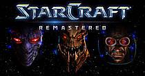 Прохождение StarCraft (1/3)