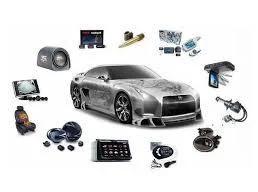 Автомобильная тематика