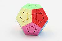 Головоломка кубик Рубика FanXin 12 граней (15524)