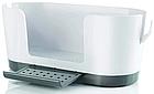 Органайзер на раковину Sink Caddy 7028 | Кухонный органайзер для мойки, фото 6