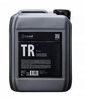 Чорнитель шин Detail TR «Tire» (5 л) TM Grass