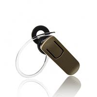 Bluetooth моно гарнитуры
