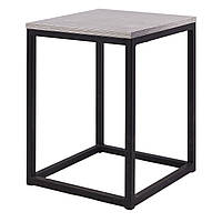 Табурет, мебель лофт табуретка, лофт стул, стульчик лофт, стул для офиса лофт, лофтовая мебель, Loft