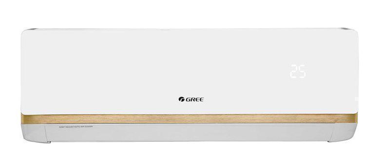 Кондиционер Gree серии Bora Inverter GWH18AAD-K6DNA5B/WIFI R-32